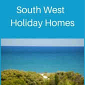 South West Holiday Homes